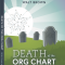 Death of the Org Chart
